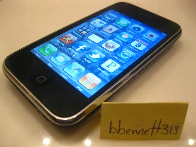 Sell Broken Iphone Screens Uk