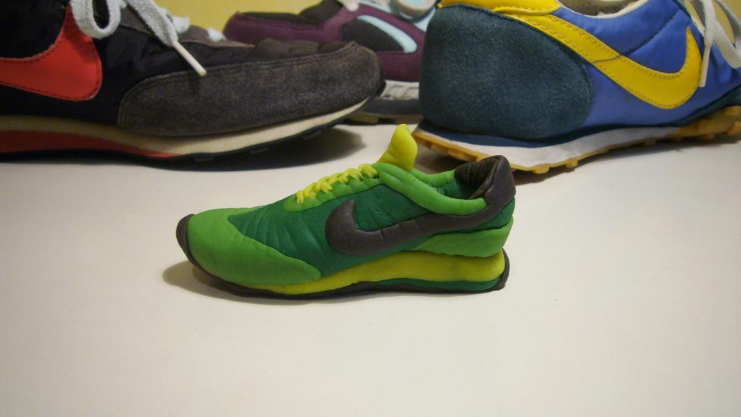 Most Comfortable Nike Running Shoes