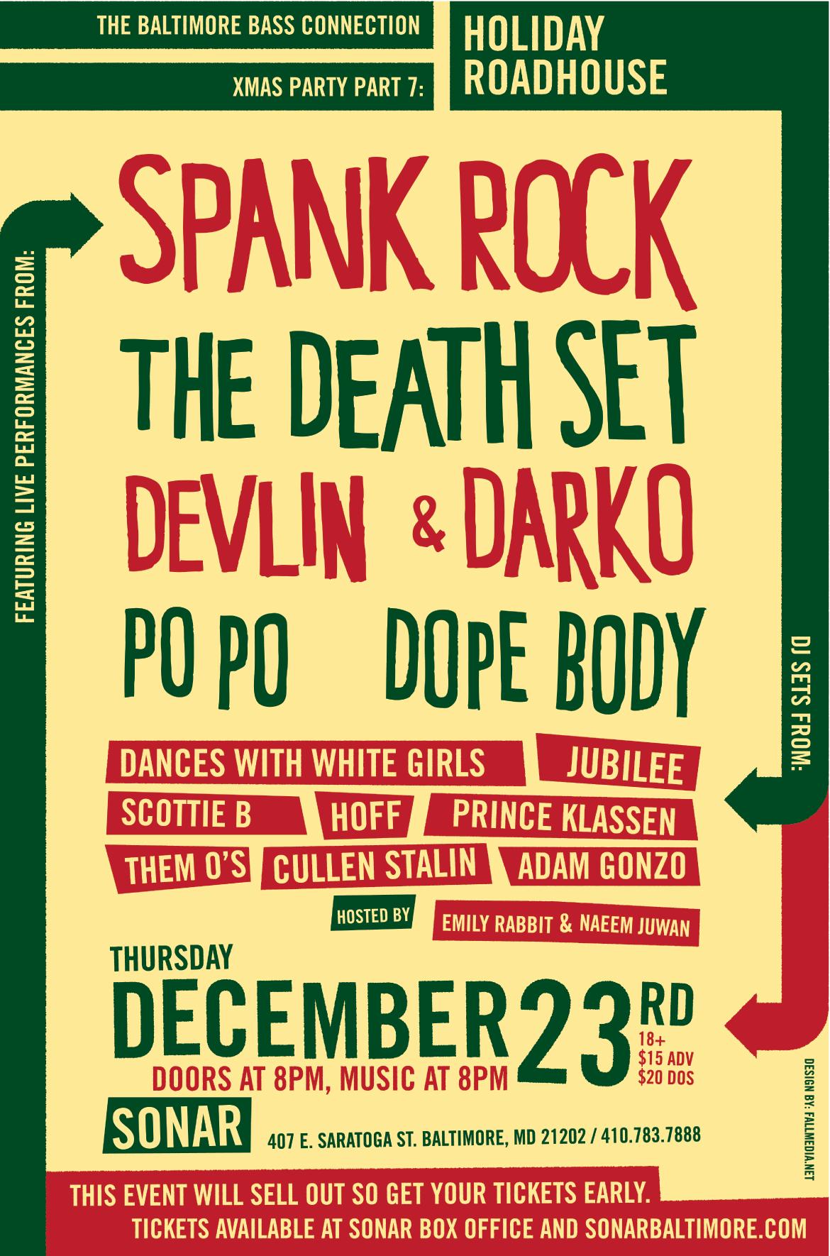 nude-spank-rock-sonar-sexy-porn