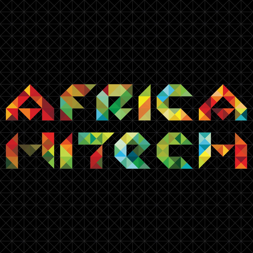 Africa hitech – out in the streets